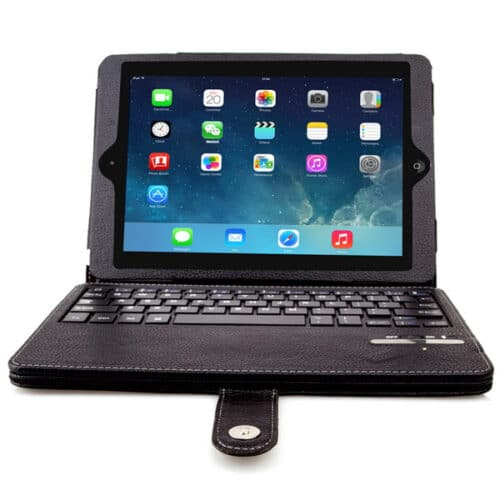 Keyboard Case iPad Air OEM