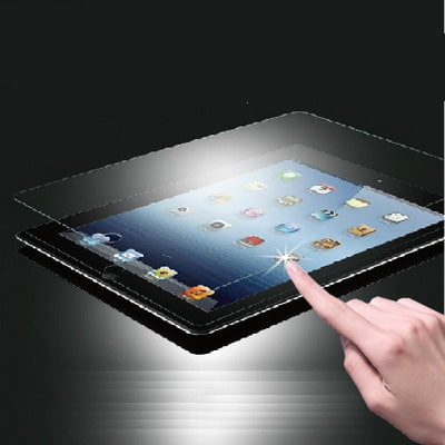 Tempered Glass Screen Protector iPad Mini