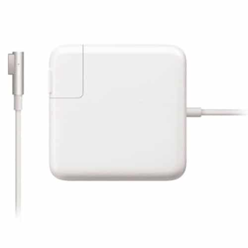 Φορτιστής Macbook Magsafe 85W DeTech 279