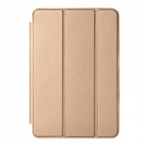 Smart Case Gold για iPad Μini 4 Bwoo