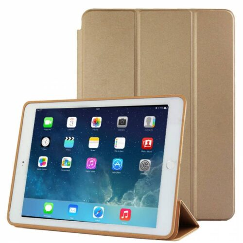 Smart Case Gold για iPad Air 2 OEM