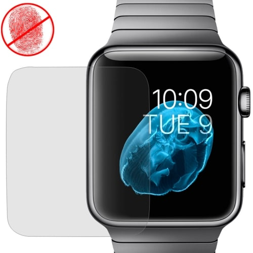 Anti-Glare Screen Protector Apple Watch 42mm