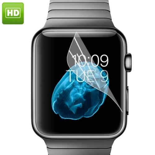 Clear Screen Protector Apple Watch 42mm