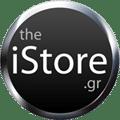 The iStore.gr – Θήκες κινητών, αξεσουάρ iPhone, iPad και smartphone