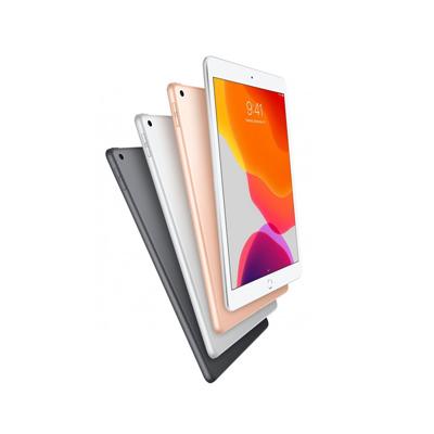iPad 10.2 2019/2020
