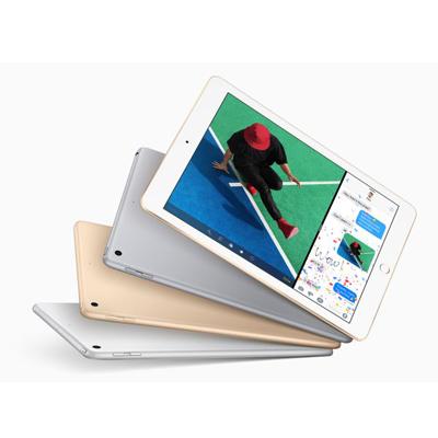 iPad 9,7 2017 - iPad 9,7 2018