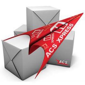 Αποστολές με Courier