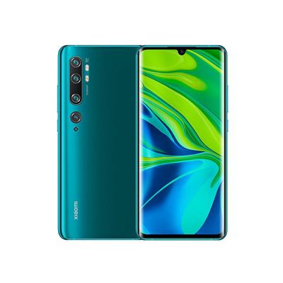 Xiaomi Mi CC9 Pro / Redmi Note 10 / Note 10 Pro