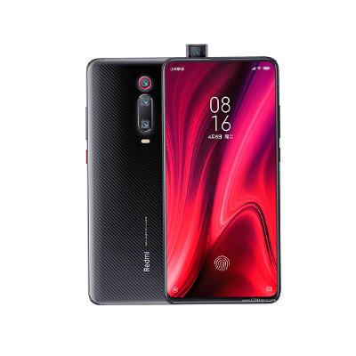 Xiaomi Mi 9T / K20 / K20 Pro